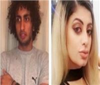 «اقطعوا عنه النت».. عارضة أزياء تجدد الهجوم على عمرو وردة