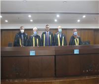 مساعد مستشار المفتي يحصل على الدكتوراة عن «مكنز دار الإفتاء»