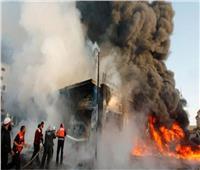 الأزهر يدين التفجيرين الإرهابيين ببغداد ويدعو لتغليب المصلحة العليا للعراق