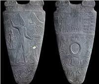 قصة الملكة «نيت حوتب».. أقدم ملكات مصر القديمة