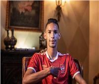 سر غياب «بانون» عن مباراة المقاولون العرب
