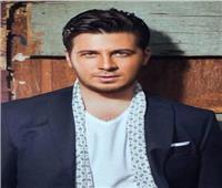 محمد القماح يكشف رد فعل نجيب ساويرس بعد الاستماع لأغنيته