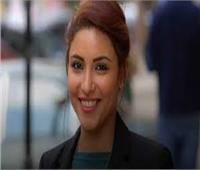 تجديد حبس سولافة مجدي بتهمة نشر أخبار كاذبة
