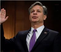 بايدن يبقي على راي في منصب مدير مكتب التحقيقات الفدرالي