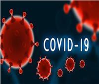 «العليا للفيروسات» تزف بشرى انخفاض إصابات كورونا