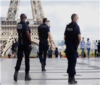 إجراءات تصعيدية بفرنسا لمواجهة زيادة الإصابات بكورونا