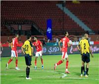 موسيماني: روح الفانلة الحمراء وراء الفوز .. فيديو