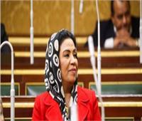 برلماني لوزير قطاع الأعمال:«إدارة أي مؤسسة في مصر كأنها عزبة مرفوض»