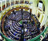 بعد تأبين أصحابها وإعلان خلوها.. ما مصير 3 مقاعد شاغرة بـ«البرلمان»؟
