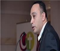 برلماني لوزير قطاع الأعمال عن«الحديد والصلب»: «دي مش كشك سجائر بيخسر وهنبيعه»