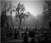 لماذا يمكن لبعض الناس سماع أصوات الموتى؟ .. دراسة علمية تجيب