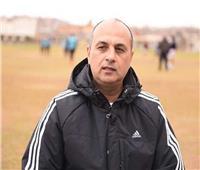 عمرو أنور يوضح أسباب تعادل «شباب الأهلي» أمام الإسماعيلي