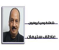 أبو العلا السلاموني حاصد الجوائز..