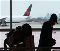 كندا تمدد قيود السفر الدولي حتى 21 فبراير