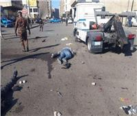 لبنان: رئيسا البرلمان والحكومة يستنكران التفجير الإرهابي المزدوج بالعراق