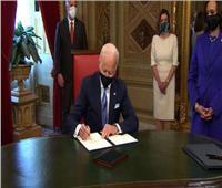 «سي إن إن»: إدارة بايدن ستسعى لتمديد معاهدة ستارت مع روسيا لـ 5 سنوات
