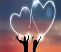 امتلك مفتاح «قلب المرأة» في خطوات بسيطة