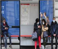 1290 وفاة وأكثر من 37 ألف إصابة بكوفيد في بريطانيا خلال 24 ساعة