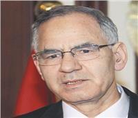 ٢٥ ينايــر ثــورة سرقها الإخوان.. اختيار الوزراء والمحافظين من «الإرهابية»