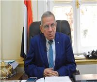 «مجاهد»: انتهينا من صياغة قرار «الوزراء» لإنشاء أكاديمية لمعلمى التعليم الفنى