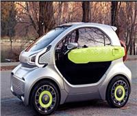 «السيارات الكهربائية».. بيئة نظيفة وتكاليف بسيطة