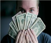 يقظة أم تحول ابنها لـ«مليونير» لهذا السبب !