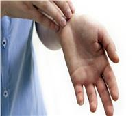 الحكة قد تكون من الأعراض الأولية لمرض السرطان