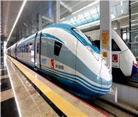 فيديو| أستاذ طرق يكشف موعد الانتهاء من مشروع القطار الكهربائي