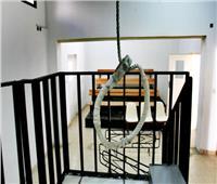 جريمة هزت الصعيد| مزاح أم يقود ابنها لغرفة عشماوي
