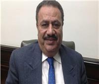 رئيس مصلحة الضرائب المصرية: إحالة أحد المحاسبين إلى النيابة