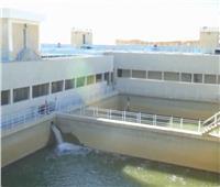 محطات التحلية ... خطة طموحة لتعظيم الموارد المائية