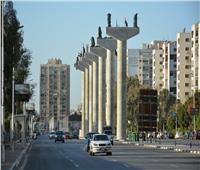 «النقل» تعلن نسب إنجاز مونوريل العاصمة الإدارية