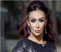 شاهيناز تتعرض لوعكة صحية «غامضة» وزوجها يطالب محبيها بالدعاء