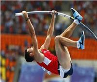 «ألعاب القوى» ينظم البطولة العربية لليوم الواحد