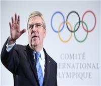 نائب مدير مونديال اليد يكشف موعد وصول رئيس الأولمبية الدولية