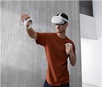 آبل تُطور أول نظارة واقع افترضي «VR» من القماش