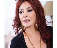 بمناسبة عيد ميلادها.. نبيلة عبيد تشارك جمهورها بـ«وصلة رقص»| فيديو