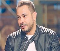 محمد نجاتي: دور الممثل أهم من دكتور الجامعة ولن أخشى المتربصين