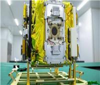تطوير نظام دفع للأقمار الصناعية يعمل باليود