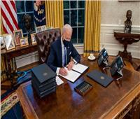أول 100 يوم من حكم بايدن.. ملفات تنتظر رئيس أمريكا الجديد