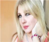 وفاة شقيقة الفنان الراحل سناء شافع بسبب «الفراولة»