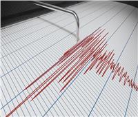 زلزال بقوة 4.6 درجة يضرب اليونان
