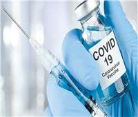 هيئة الصحة الفرنسية توصي بزيادة المدة الفاصلة بين جرعتي لقاح كورونا