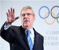 طارق الدوري: رئيس اللجنة الأولمبية الدولية يحضر نهائي مونديال اليد
