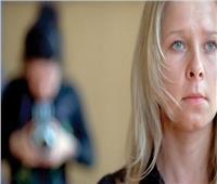 حكايات| فتاة الأشعة السينية.. طفرة جينية تمنحها رؤية الأعضاء الداخلية للجسد