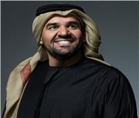 """حسين الجسمي يطرح """"حي هالصوت"""""""