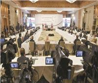 جولة جديدة للحوار الليبي في المغرب.. والتصويت على الحكومة الجديدة أوائل فبراير