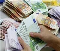 دراسة: منطقة اليورو ستواجه موجة ركود ثانية بسبب مكافحة «كورونا»