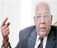 مستشار بأكاديمية ناصر العسكرية يكشف سبب اهتمام السيسي بإفريقيا