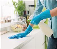 «الصحة» تقدم إرشادات لتطهير المنزل والوقاية من فيروس كورونا